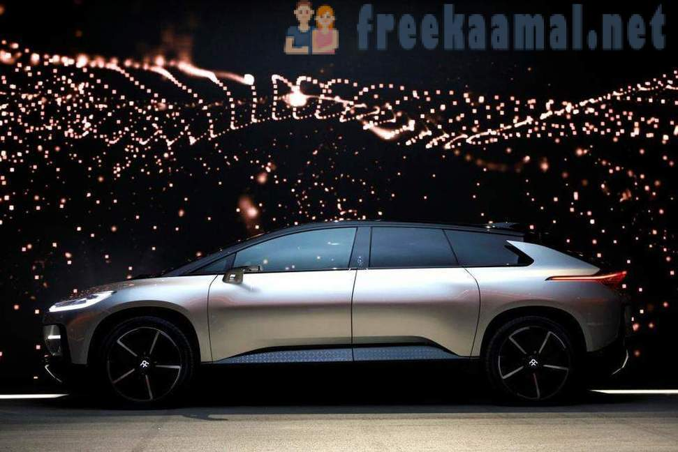 The most stunning news of the International Consumer Electronics Show