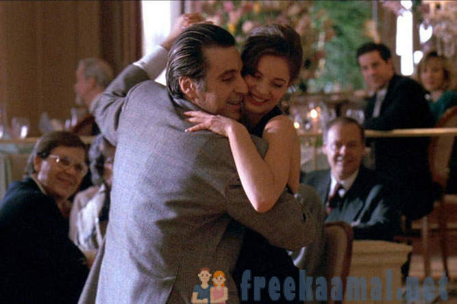 14 best tango scenes in movies