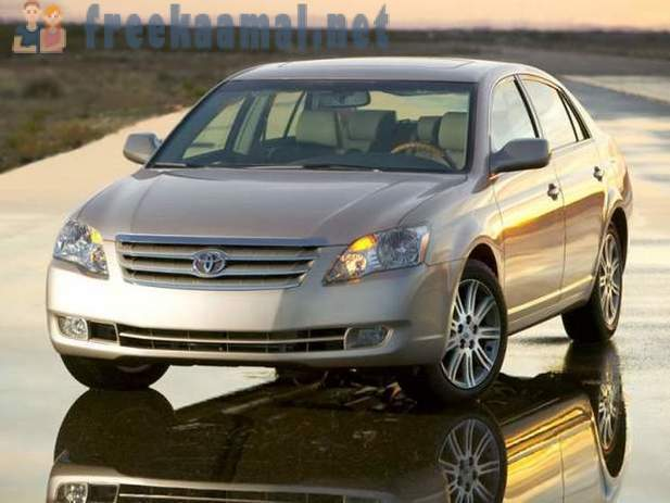 18 most reliable cars