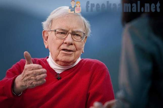 12 most generous millionaires - why they give money?