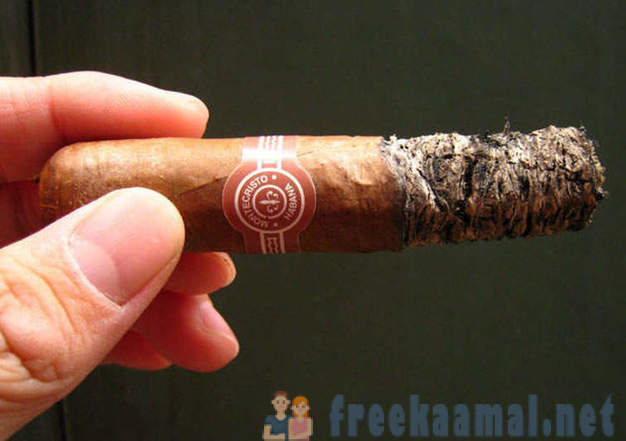 20 of the most common questions about cigars